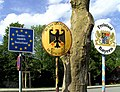 Staatsgrenze Österreich-Deutschland in Obernzell.jpg