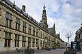 Stadhuis van Leiden.jpg
