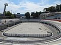Stadion na Tašmajdanu - panoramio.jpg