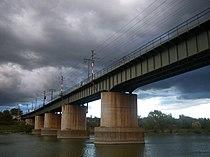 Stadlauer Ostbahnbrücke.JPG