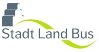 StadtLandBus logo