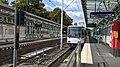 Stadtbahn Bochum U35 6013 Wasserstraße 1909101452.jpg