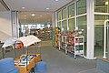 Stadtbibliothek Ratingen (43929206900).jpg