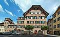 Stadthaus in Schaffhausen.jpg