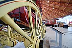 Stagecoach B&O Museum Collections (22888118144).jpg