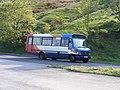 Stagecoach in Cumbria bus 40672 (R672 LFV), 24 May 2008.jpg