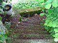 Stairs to Secret Garden - panoramio.jpg