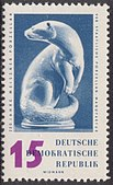 Stamp of Germany (DDR) 1960 MiNr 776.JPG