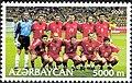 Stamps of Azerbaijan, 2002-627.jpg