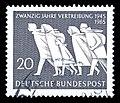 Stamps of Germany (BRD) 1965, MiNr 479.jpg