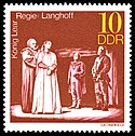 Stamps of Germany (DDR) 1973, MiNr 1850.jpg