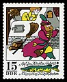 Stamps of Germany (DDR) 1973, MiNr 1903.jpg