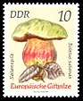 Stamps of Germany (DDR) 1974, MiNr 1934.jpg