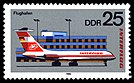 Stamps of Germany (DDR) 1980, MiNr 2517.jpg