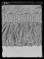 Standar Karl XIs namnchiffer - Livrustkammaren - 45552.tif