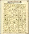 Standard atlas of Cedar County, Missouri - including a plat book of the villages, cities and townships of the county, map of the state, United States and world, patrons directory, reference LOC 2008626949-12.jpg