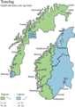 Standard dialektkart-tonelag.png