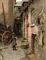 Stanhope Forbes - Daily Bread 1886.jpg
