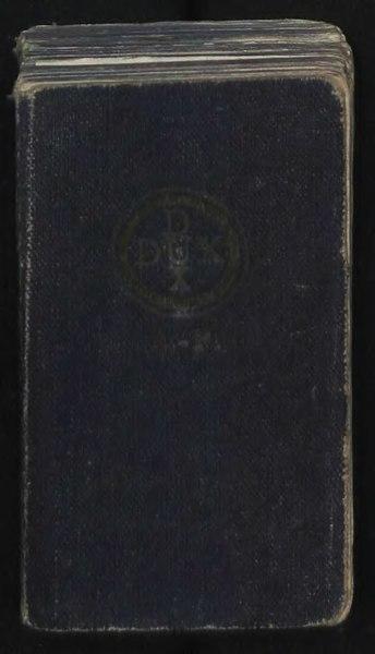 File:Stanisław Goldman - Słownik Dux-Liliput.djvu