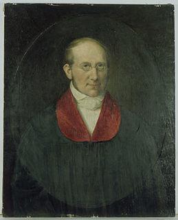Hermann Friedrich Stannius German anatomist, physiologist and entomologist