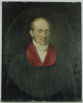 Hermann Stannius
