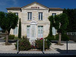 Stantoineisle mairie.JPG