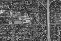 Stanton College Preparatory School-aerial.png