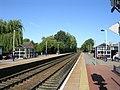 Starbeck Station - geograph.org.uk - 1508971.jpg