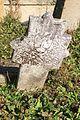 Stari spomenici na groblju u Gornjoj Crnući kraj Gornjeg Milanovca 21.jpg