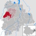 Starkenberg in ABG.png