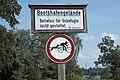 Starnberger See Verbotsschild 184.jpg