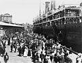 StateLibQld 1 184783 Osterley (ship).jpg
