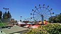 State Fair 2014.jpg