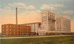 State Mill, Grand Forks, ND 1915.JPG