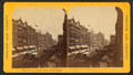 State Street, south from Washington, from Robert N. Dennis collection of stereoscopic views.png