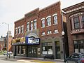 State Theatre - Washington, Iowa.jpg