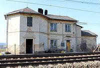 Station Lotschnau (1).JPG