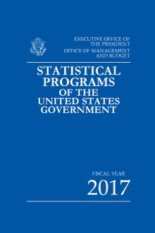 federal and state governments tries to improve the us welfare program A united states federal law considered to be a that the federal government, in its attempts to improve is often seen as a benefit of federalism.