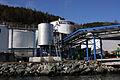 Statoils anlegg i Fagervika (3421270654).jpg