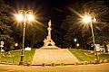 Statua Mazzini.jpg