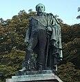 Statue Drouet d'Erlon.JPG