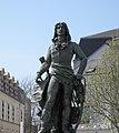 Statue de Marceau à Chartres.JPG