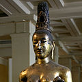 Statue of Tara, British Museum SQ DYK.jpg