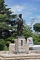 Statue of a Kamikaze Pilot.jpg