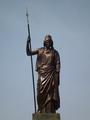 Statuia Libertatii.png