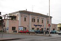 Stazione di Poggio Mirteto.jpg