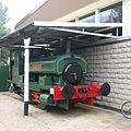Steam Locomotive Grampian Transport Museum 17400.jpg