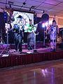 Steamcog at NOLA Time Fest V 07.jpg
