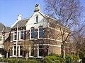 Steenwijk-stationsstraat-00000014.jpg