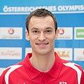 Stefan Fegerl Austrian Olympic Team 2016 outfitting 2 crop.jpg